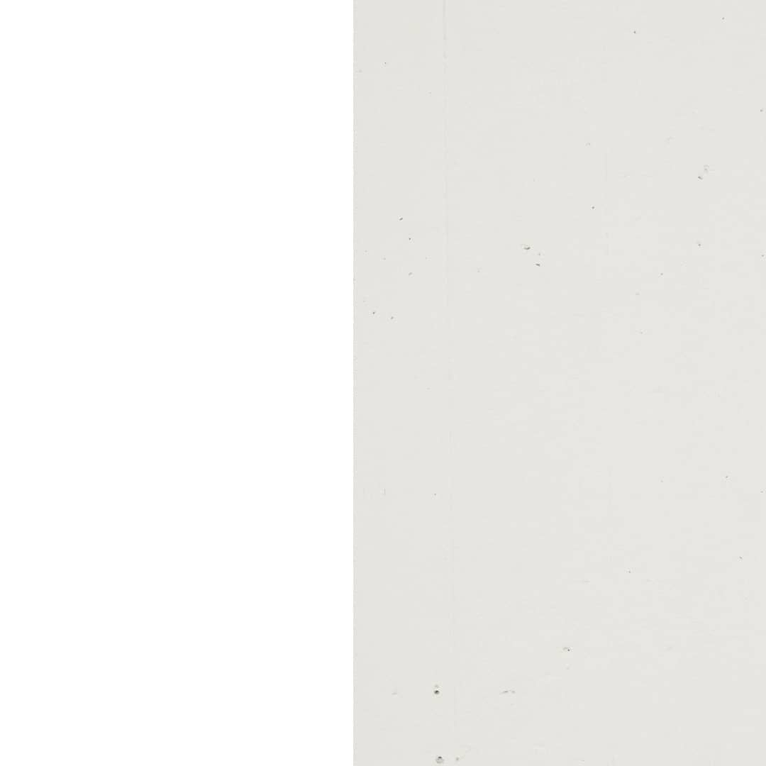 【2021 kiviAW COLLECTION】New Vintage.−−−−−−−−−−−−−−−−−−−−−−−#kivi_official#キヴィ#kivi2021_aw#kivi2021_aw#大人ファッション#大人カジュアル#フリンジ#フリンジベスト#ブラウス#袖ボリューム#ボリュームブラウス#ベスト#ハイネックベスト#ベストコーデ#ベストスタイル#ootd#kivi_ootd#秋コーデ#秋スタイル#20代コーデ#30代コーデ#大人コーディネート#fashion#wear#オンオフ#ニューノーマル