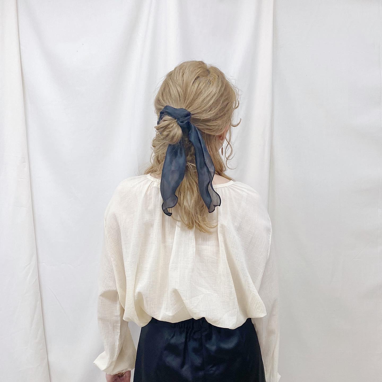 .︎sheer cropped blouse ¥3,850︎mermaid skirt ¥4,290︎long pearl necklace ¥1,650#ur_melty #ユアメルティ#シアーブラウス #シアーブラウスコーデ#マーメイドスカート #スカートコーデ#ロングパールネックレス #春コーデ #韓国ファッション #韓国風#오오티디 #데일리룩 #패션 #패션스타그램 #옷스타그램#일본패션 #유아멜티 #코디 #코디스타그램